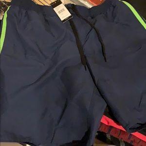 adidas Swim - Adidas swim shorts